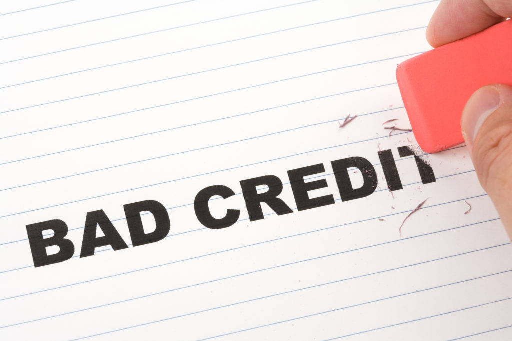 bad credit 300 dollar loans