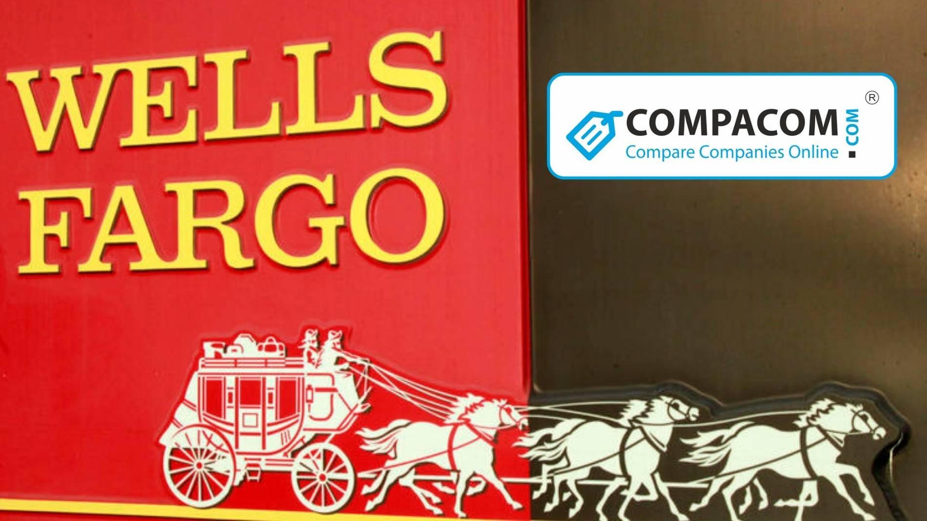 Wells Fargo Payday Loan >> Sites Like Wells Fargo Personal Loans Usa Compacom