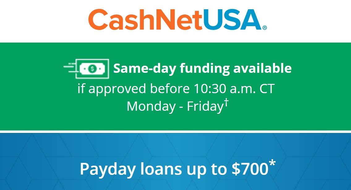 Online installment loans no credit check missouri