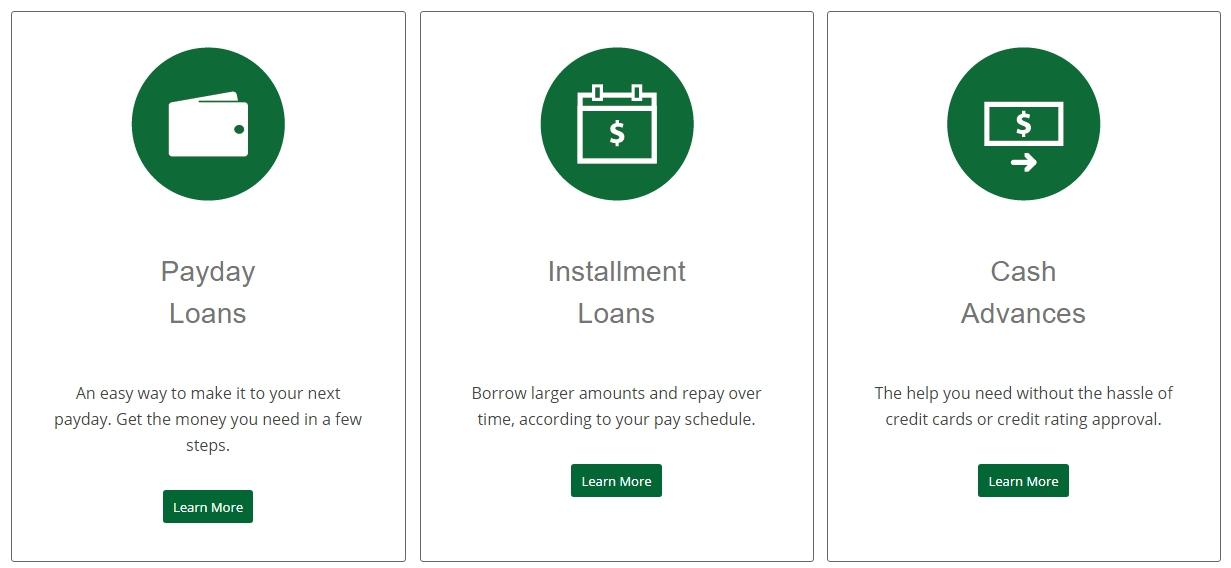 $2,775 Payday Loans Online Idaho (ID)