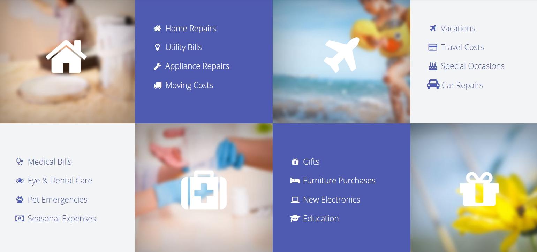 Sun Loan Company Near You 291 Locations Reviews August 2020 Compacom Compare Companies Online