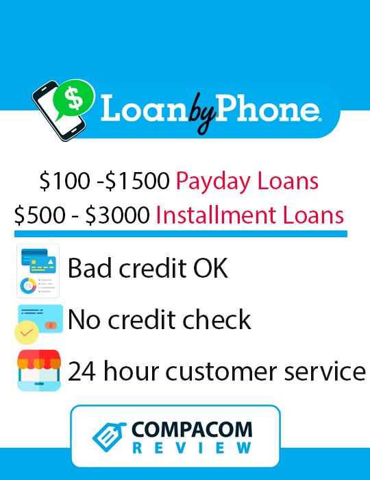 fast cash fiscal loans utilizing unemployment
