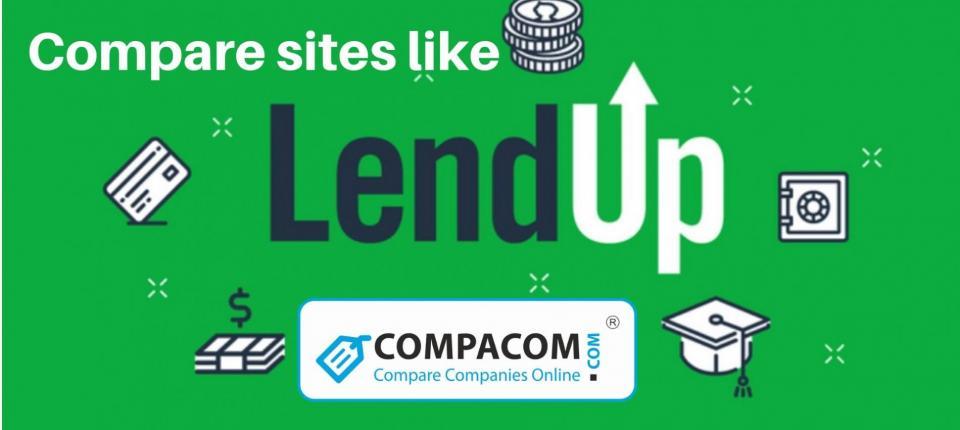 LendUp and similar sites