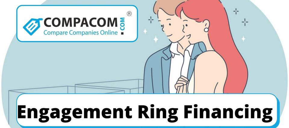 Engagement Ring Loans