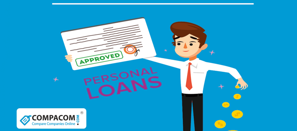 Get up to $5,000 Installment Loans from Direct Lenders