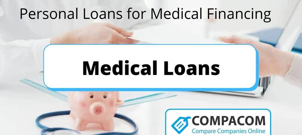 Medical Loans