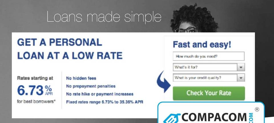 Prosper Loans Reviews