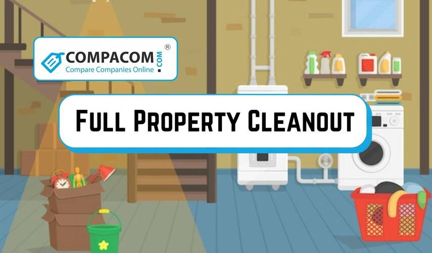 Property Cleanout
