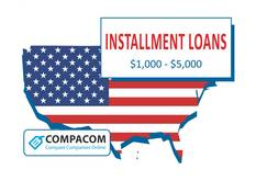 Installment Loans in the USA