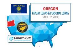 Apply for Portland Installment Loans Online