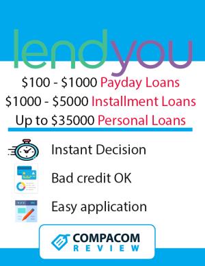 Lend You