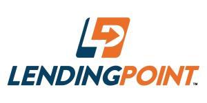Lending Point .com Personal Loans