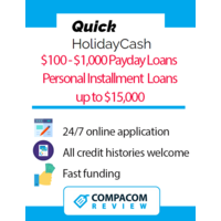 QuickHolidayCash
