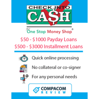 1 Hour Payday Loans From Direct Lenders Compacom Compare Companies Online