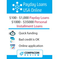 Payday Loans USA .online