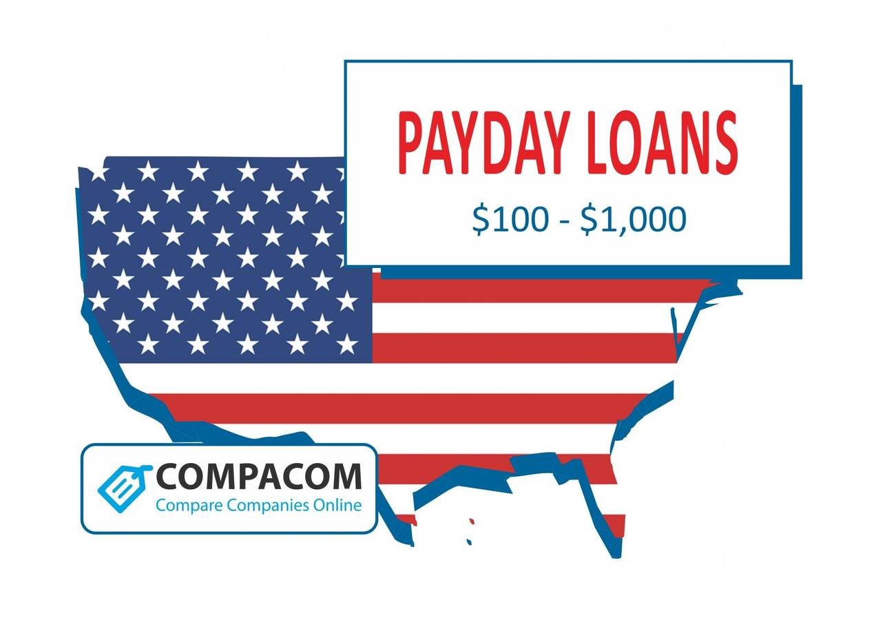 $550 Payday Loans Online Idaho (ID)