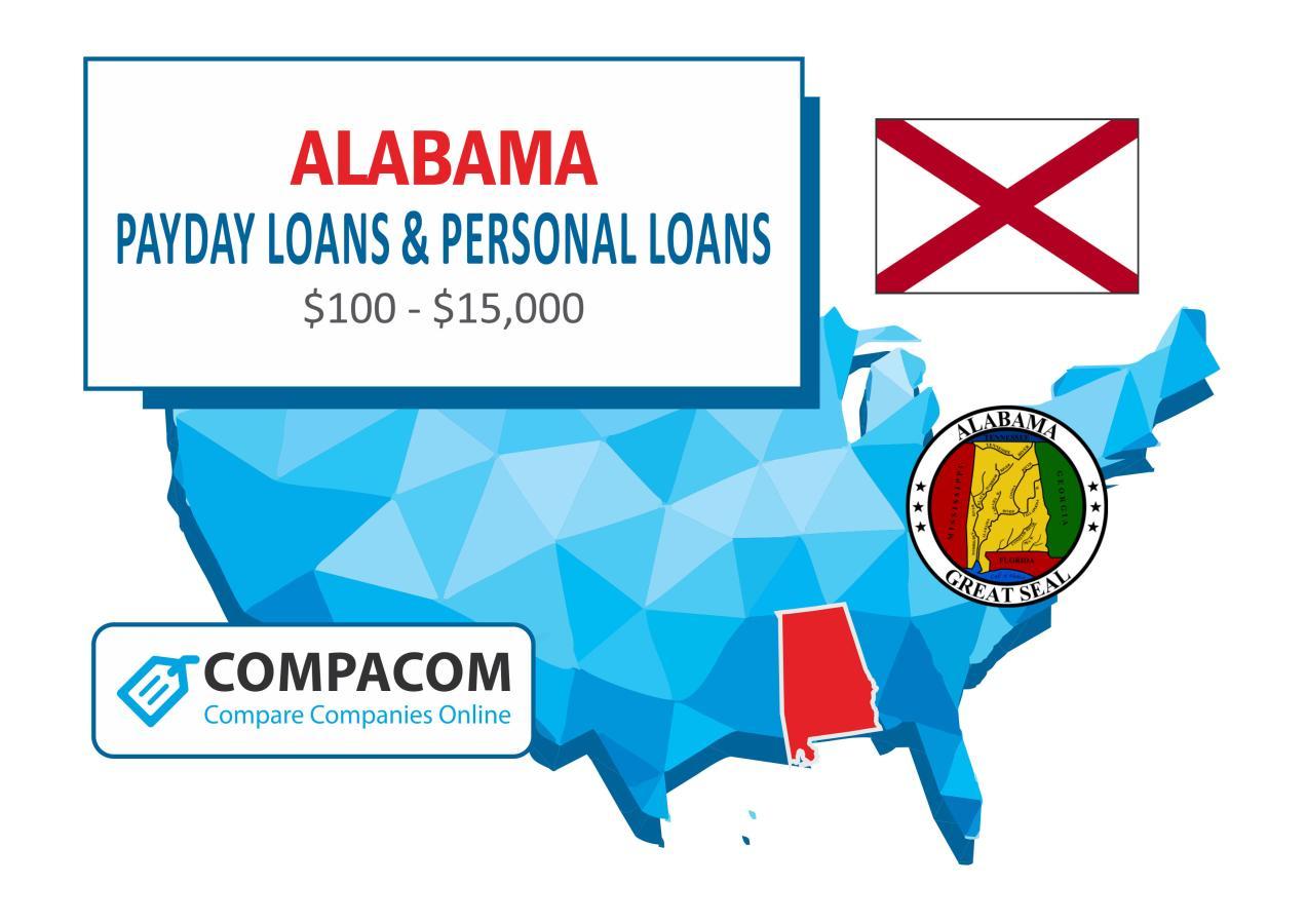 $2,800 Payday Loans Online Idaho (ID)