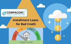 Guaranteed Installment Loans - Instant Approval from Direct Lenders