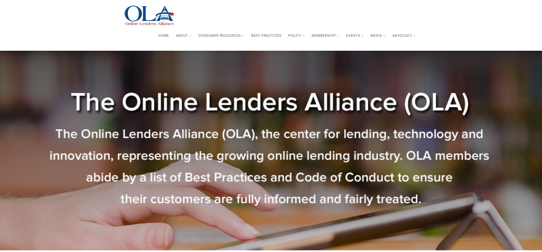 Payday Loan Licensed Direct Lenders