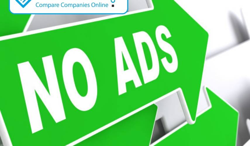 Will Google really ban Payday Loan Ads?